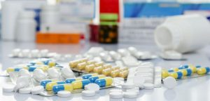 Medicines to pack for the sea voyage