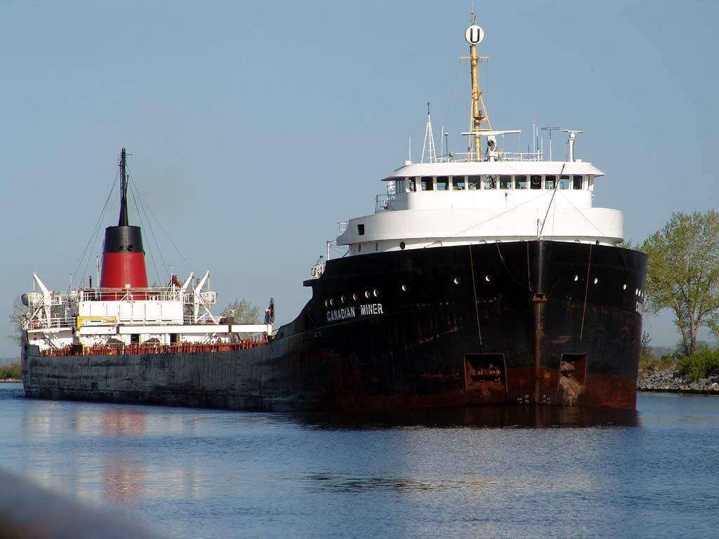 Tanker_Seawaymax;