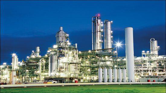 Methanex_Plant_in_Trinidad