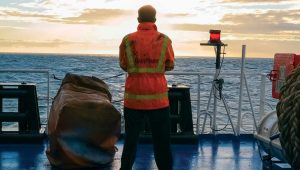 Shipowners delaying wages to the crews