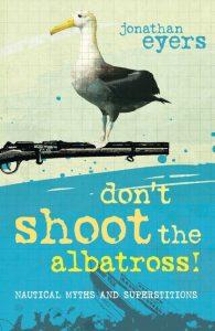 Never kill Albatross