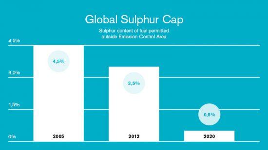 Sulphur-Cap-2020