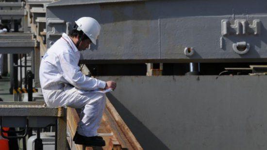 Tax for Seafarers