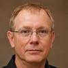 Filip Drozda_blog author for Maritime Zone